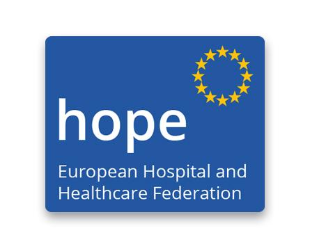 logo-hope-01
